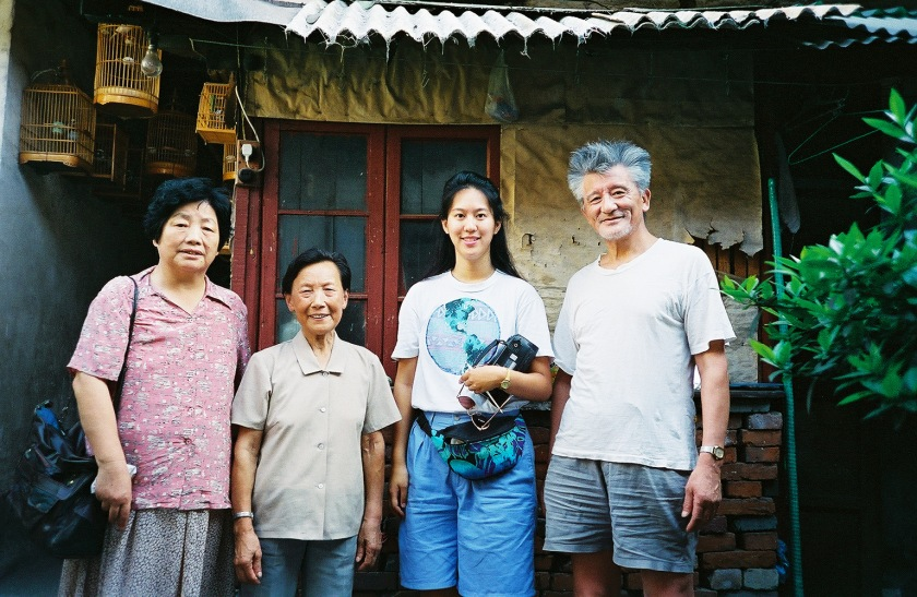 20_in-nanjing-interview-survivors