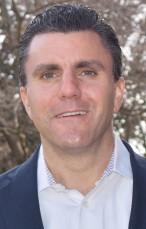 Joe Milazzo RTA