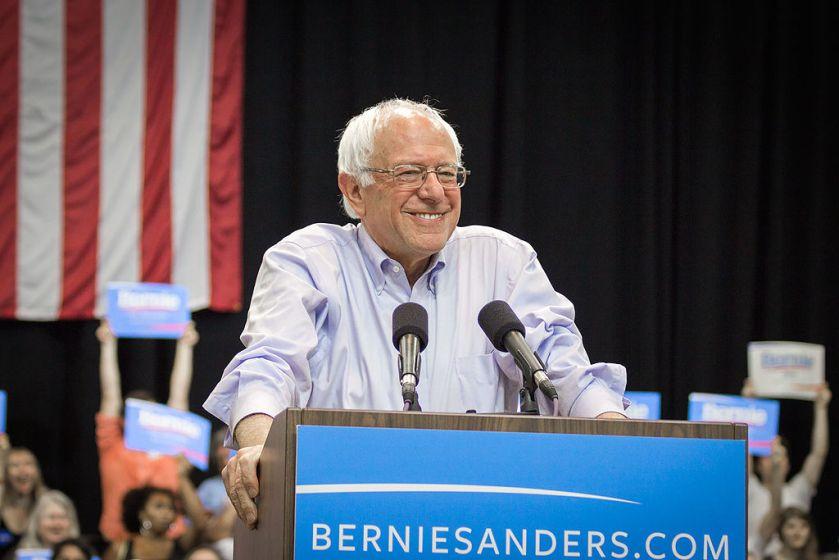 Bernie_Sanders 2015